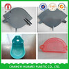 Custom Pet Feeding Parts Made In China