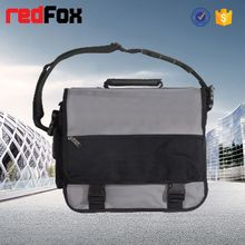 famous brand backpack laptop bags backpack fashion school backpack 2019