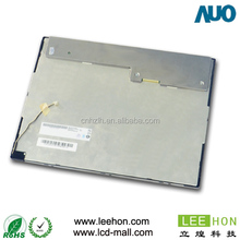 "AA150XN01 Mitsubishi 15"" TFT LCD panel with HDMI/VGA/DVI connector for Workstation Use"
