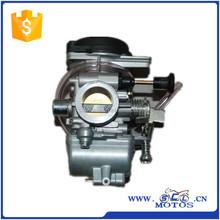 SCL-2013050051 Motorcycles Carburetor EN125 Motorcycle Parts 125CC Carburetor