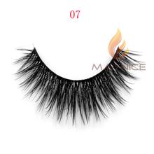 inspired brands synthetic silk fair eyelashes (07)
