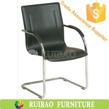 2015 High Quality Modern Cheap Conference Meeting Staff Chair ROC-8257