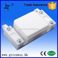 M609 white cable electrical junction box low price