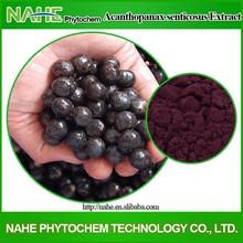 factory supply acai berry fresh fruit powder