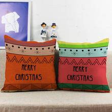 neuheit lustig weihnachtsgeschenk frohe weihnachten muster. Black Bedroom Furniture Sets. Home Design Ideas