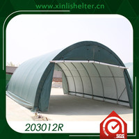2015 New Products Car Parking System Outdoor Canopy