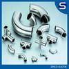 sanitary ss316 tube fittings