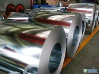 galvanized steel coil for roofing sheets hot dip galvanized steel sheet new products on china market