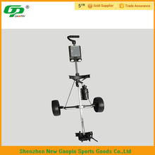 Mini golf cart for sale