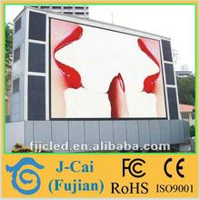 wholesale alibaba p10 full color led screen xxx image for hd video displ