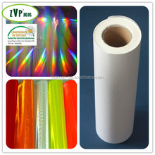 PES Double side glue thermoplastic hot melt adhesive for transfer IN LOW PRICE AND GOOD QUALITY
