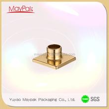China wholesale new product MPC23 parfum bottle shoulder