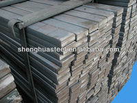 Hot Rolled Flat Steel C Clamp