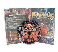 size 14mm black double plastic boxes CD DVD case for wholesale