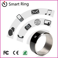 Wholesale Smart R I N G Electronics Accessories Mobile Phones Star Times Mobile Phone Android For Yxtel Mobile Phone