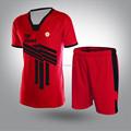 Jersey de fútbol / fútbol jersey