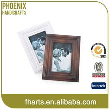 Factory Price Oem Production Pop Pop Picture Frame
