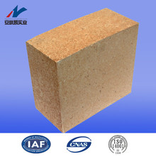 used fire brick for sale