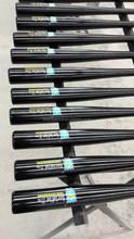 """birch wood 24"""" baseball bats factory"""