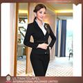 2015 Top venta y nuevo diseñado elegante mujeres Ladies juegos de falda