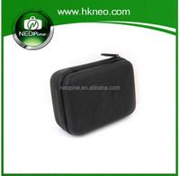 Fashion waterproof monopod bag for Action camera