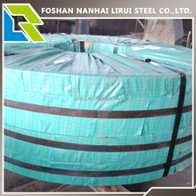 430 201 304 Stainless steel coil price