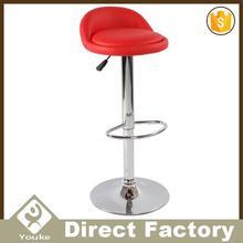 Innovative elegant furniture combination