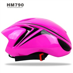 China factory wholesale new adult helmet safety bike bicycle cycling outdoor helmet