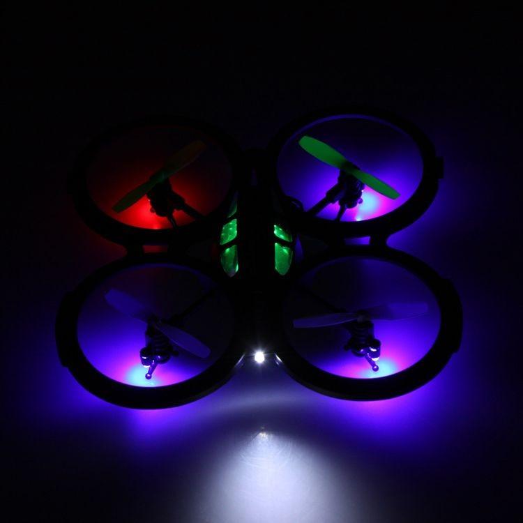 141114-4CH 2.4GHz RTF UFO Aircraft Drone Radio Control Toy RC Quadcopter w-6-Axis Gyro-2_06.jpg