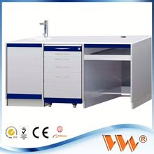 medical office cabinetry 2015 new design cabinet for clinic hospital