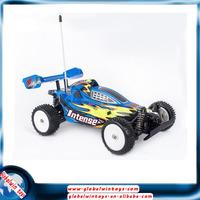 FC080 1/10 rc car 4wd digital proportional radio control car model 27MHz/49MHz 4CH electric rc car off road go karts for sale
