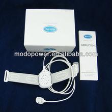 Bedwetting Alarm Kit Light/Vibration/Sound Boys Girls Or adults Patients Enuresis