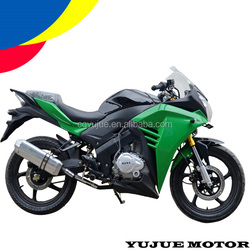 Racing motorcycle for sale/250cc motorcycle for sale/new 250cc motorcycles