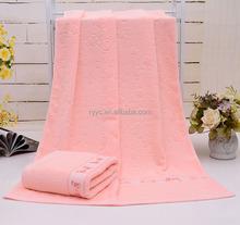 hot woman trvel snap cooling towels