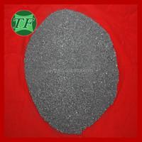 Deoxidiser SiCa 0-2mm Metal Powder/smalls hot sale for Korea