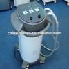/p-detail/spa-de-agua-equpment-de-ox%C3%ADgeno-derma-rejuvenecer-300002811546.html