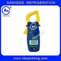 Digital Micro Multimeter Meter (DT9300C)