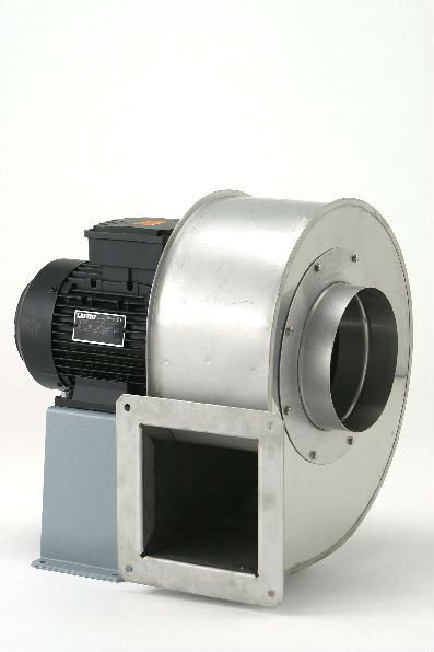 Mini Centrifugal Fan : Small size centrifugal fans in stainless steel buy