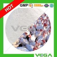 China Poultry Antibiotics Acetyl Kitasamycin, Feed Additive Poultry Antibiotics, Poultry Antibiotics Manufacturers&Suppliers