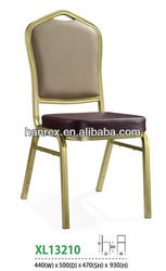Professional quality banquet chair supplier