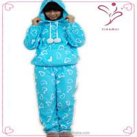 Ladies Pajamas,Nightwear,Night Dress