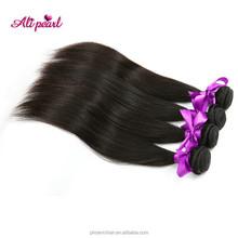 Exclusive quality virgin malaysia human hair wet weave 100 pure virgin malaysian human hair extensions