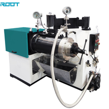 Hot sale paint,ink,pigment,food grinding machine