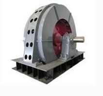 Экспорт Харбин электродвигателя (hec)