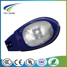 led lamp led lamp used street light pole