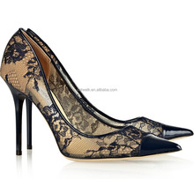 black shoes red bottom photos,images \u0026amp; pictures - A large number ...
