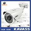 Wholesale 720P P2P CCTV wifi video security system
