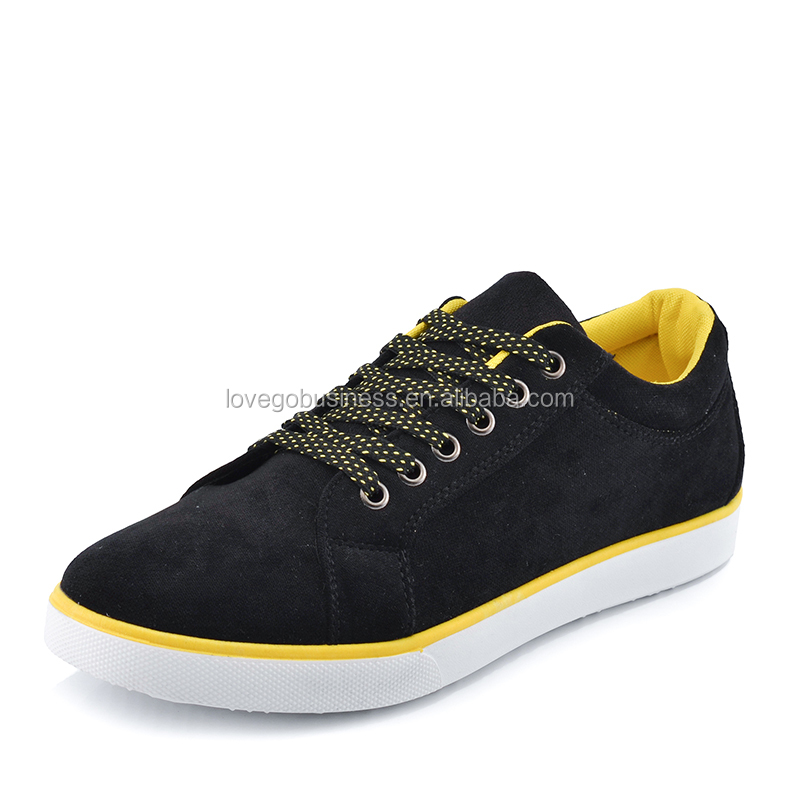 canvas shoes casual snearkers canvas wholesale