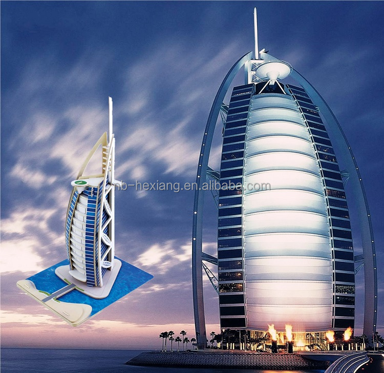 Famous Buildings In The World With Name | www.pixshark.com ...