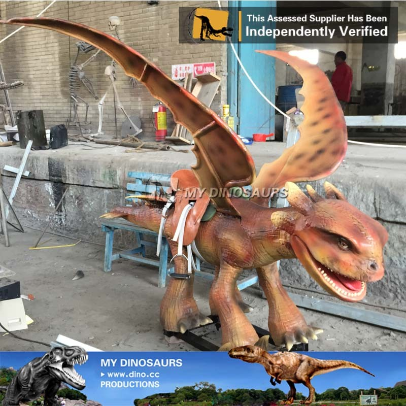 dragon ride 2.jpg